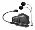 Scala Rider - Q1 TeamSet Intercom Double Pack - Lowest Price Guaranteed! FREE SHIPPING !