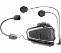 Scala Rider Q3 Intercom Headset -  Lowest Price Guaranteed! FREE SHIPPING !