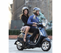 "<b><font size=""3"">Scooters-Mopeds 50cc</font></b>"