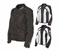 Scorpion EXO Women's Nip Tuck 2 Jacket - FREE SHIPPING at Motobuys.com