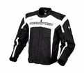 Scorpion Helix Jacket - Free shipping