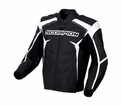 Scorpion SJ2 Jacket - Free shipping