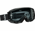 Scott - Eyewear - Split Otg Fan System from Motobuys.com