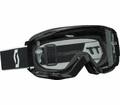 Scott - Eyewear - Split Otg from Motobuys.com