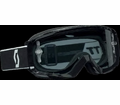 Scott - Eyewear - Split Otg Sand / Dust from Motobuys.com