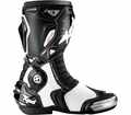 Spidi Xpd Xp-5S Wrs Motorcycle Boots from Motobuys.com