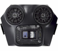Ssv Works - UTV Accessories - Univesal 2 Speakers Wp Series - Lowest Price Guaranteed! Free Shipping!
