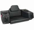 Tamarack Atv / Quad - Titan Series Lounger Box. Fast Free Shipping