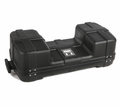 Tamarack Classic Low-Center Atv Front Storage Box. Free Shipping -