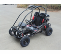 TrailMaster Mini XRX-R Go Kart with Reverse