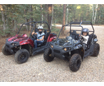 "<b><font color=""black""><font size=""4"">UTV - Side by Sides ---150cc to 300cc--- Kids & Adult Models</font></font></b>"