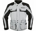 Vega Richa Spirit Jacket from Motobuys.com