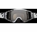 Dragon - Vendetta - Dvice Dat Ionized Lens Eyewear from Motobuys.com