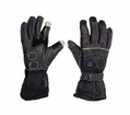 Venture - Apparel - 12V Heated Grand Touring Gloves - Lowest Price Guaranteed! Free Shipping!