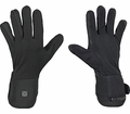 Venture - Apparel - Battery Powered Heated Glove Liners from Motobuys.com
