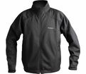 Venture - Apparel - Battery Powered Heated Men'S Jacket from Motobuys.com