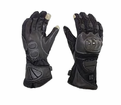 Venture - Apparel - Carbon Street 12V Heated Gloves - Lowest Price Guaranteed! Free Shipping!