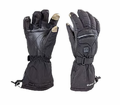 Venture - Apparel - Epic 2.0 Battery Heated Gloves - Lowest Price Guaranteed! Free Shipping!