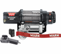 Warn - Pro Vantage Series Winches - Atv Accessories - 4500/4500-S from Motobuys.com