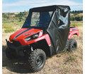 Atv Tek - Kawasaki - Teryx Utv Cabs Accessories from Motobuys.com