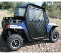 Atv Tek - Polaris - Ranger Utv Cabs Accessories from Motobuys.com