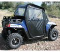 Atv Tek - Yamaha - Rhino Utv Cabs Accessories from Motobuys.com