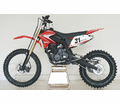 KYMOTO XZ 250cc Dirt Bike with Electric Start