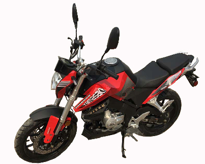 X70 deluxe full size 50cc motorcycle 4 speed manual transmission yamasaki x70 deluxe full size 50cc motorcycle 4 speed manual transmission free shipping fandeluxe Choice Image