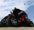 Yamobuggy SLGR-200R Go Kart / Dune Buggy .  Bumper to Bumper Warranty* - FREE SHIPPING!