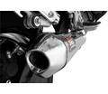 Yoshimura R-55 Complete Systems from Motobuys.com