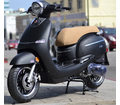 ZNEN Venice 50cc Preimer Series - TECHNOLOGY AND SAFETY - Top Quality! FREE SHIPPING