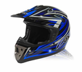 Zox Helmets
