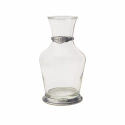 1 Liter Wine Carafe by Match Pewter