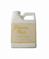 Tyler Laundry Detergent - Lowest Prices, Free Shipping
