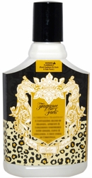 Shop Tyler Fragrance Fuel Lowest Prices Free Shipping