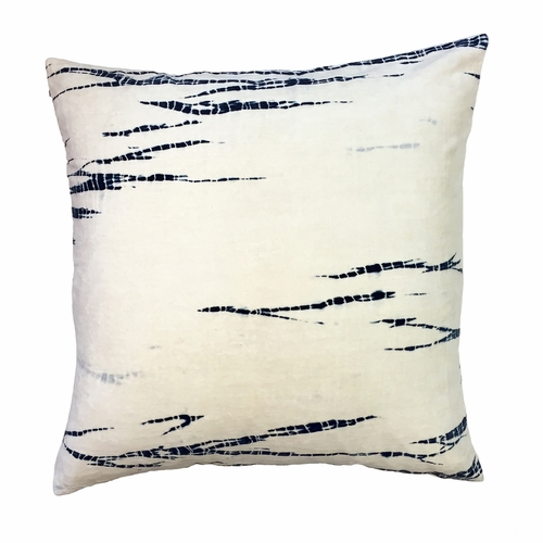 """24"""" x 24"""" Pete Pillow by Sugarboo Designs"""