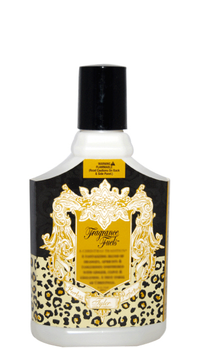 8 Oz Vip Fragrance Fuel By Tyler Candle Company