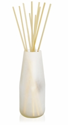 All-Natural Reeds - Set of 10