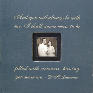 And You Will Always Photobox Collection by Sugarboo Designs