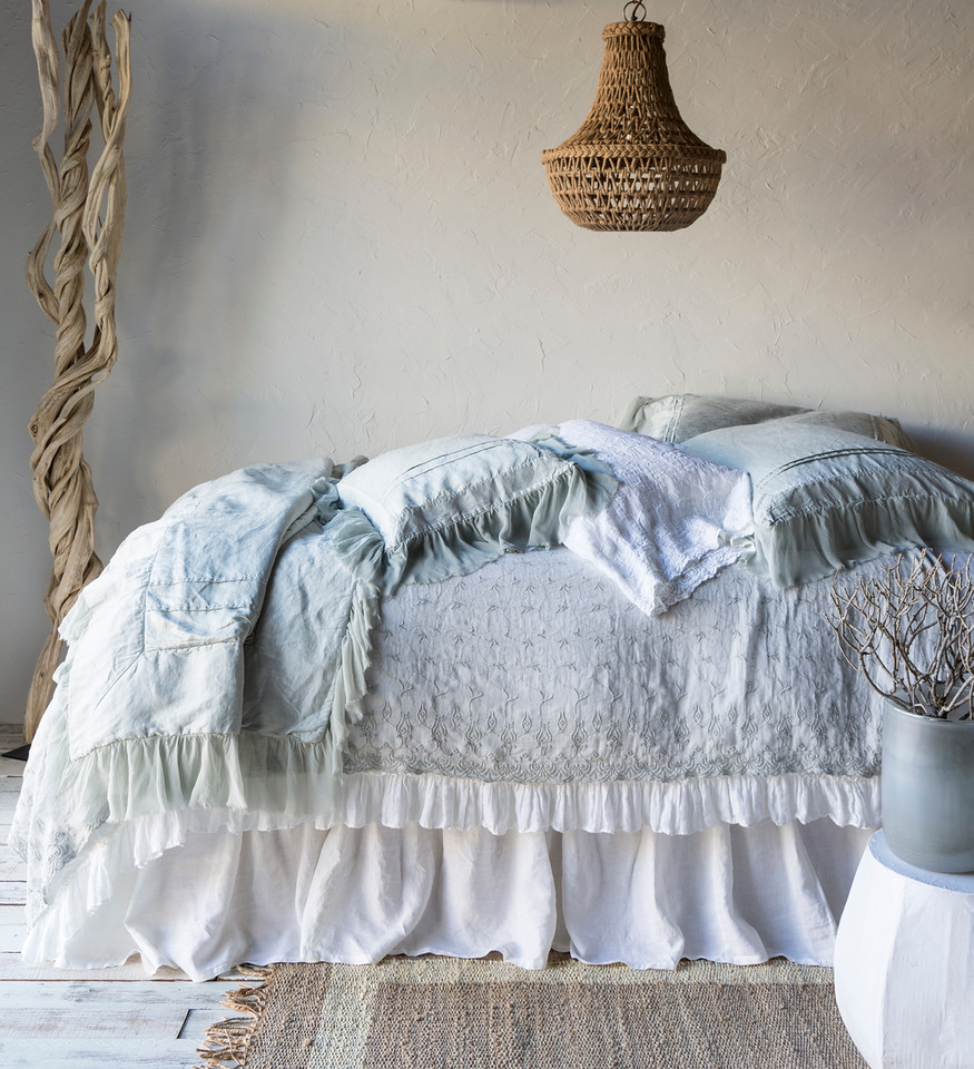 Antonia Coverlet By Bella Notte