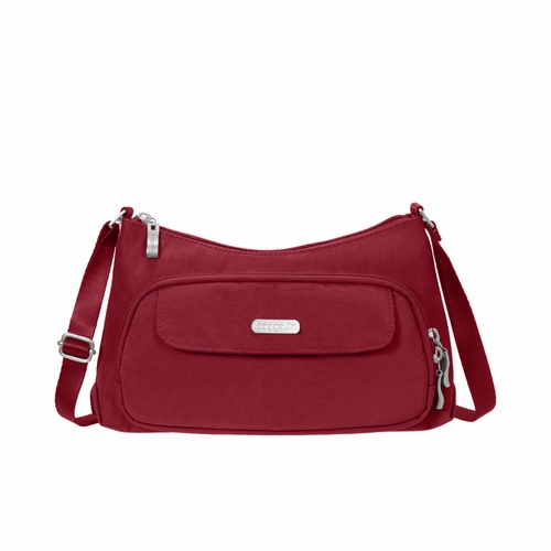 Apple Everyday Bagg by Baggallini