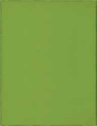 Apple Green I Have Found The One Photobox by Sugarboo Designs