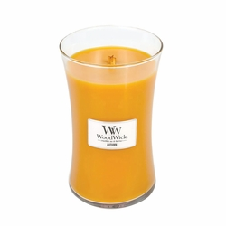Autumn WoodWick Candle 22 oz. | Woodwick Candles 22 oz.