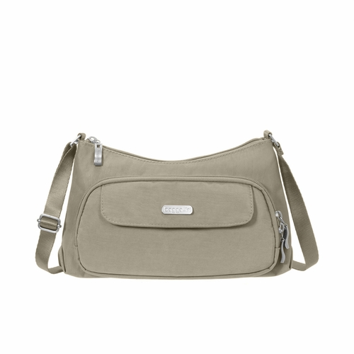 Beach Everyday Bagg by Baggallini
