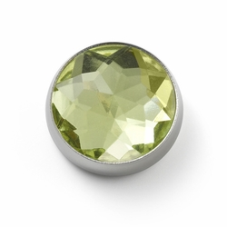 Birthstones August - Peridot-