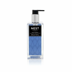 Blue Garden 10 oz. Liquid Soap by NEST