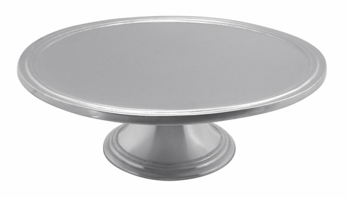 Classic Cake Stand by Mariposa