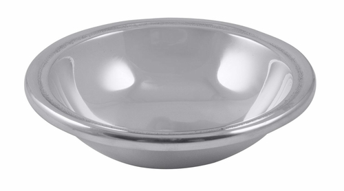 Classic Condiment Bowl by Mariposa