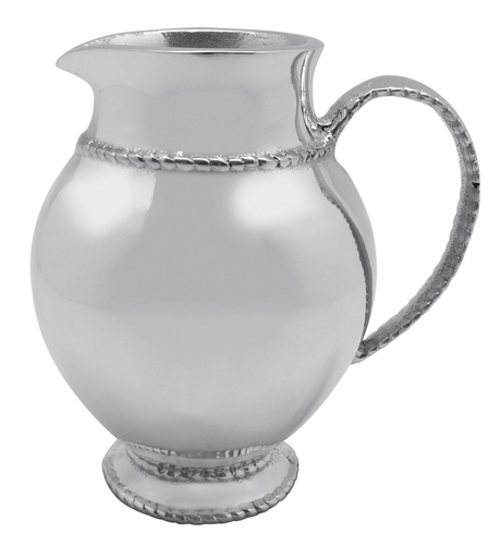 Meridian Pitcher by Mariposa
