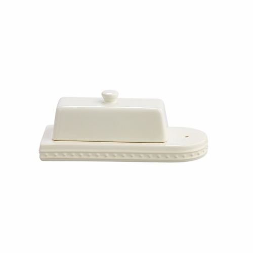Butter Dish - Nora Fleming